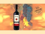 Onnar Agiorgitiko Fresh Red Wine